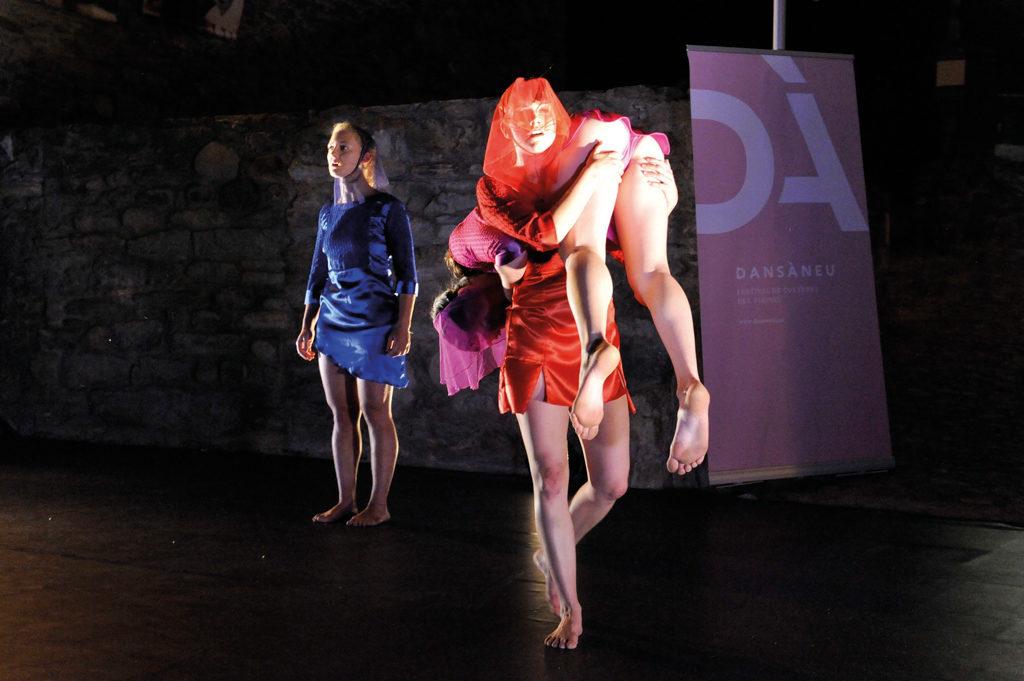 Dansaneu-comunicantbp-2.jpg